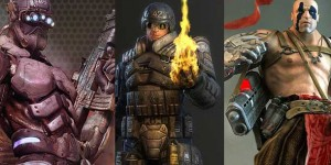 Soldier-and-War-Character-Makings-in-3DS-Max