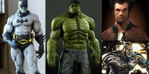 Superhero-Character-Makings-in-3DS-Max