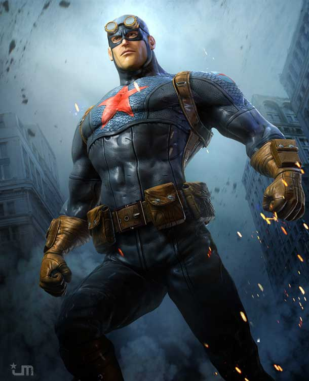 Pixologic-Superhero,-jeff-miller-(3D)