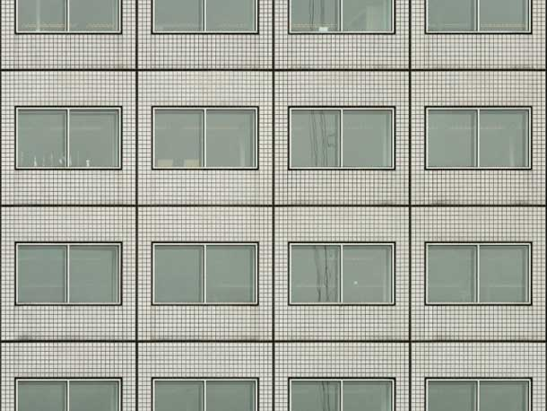 city building textures - photo #17