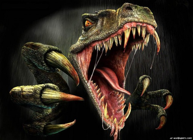 tyranosaurus_rex_dinosaur-other