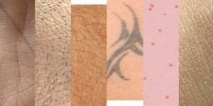 61+ Free Human Skin Textures