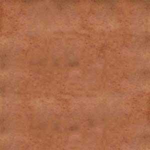 61+ Free Human Skin Textures - RockThe3D