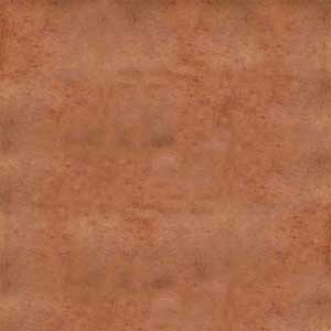 Black Human Skin Texture
