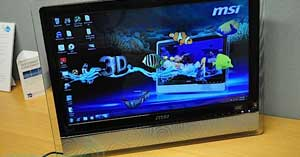 3D-Multi-Touch-All-in-One-PC