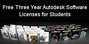 Autodesk_tools