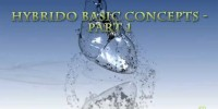 HYBRIDO-BASIC-CONCEPTS