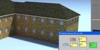 Building-Generator+