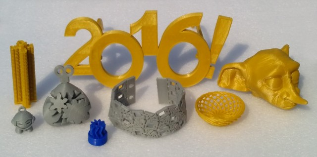 rockthe3d-3d-printing