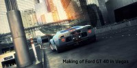Making-of-Ford-GT-40-in-Vegas