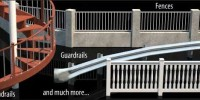RailClone---Parametric-modelling-for-3DS-Max