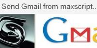 Send-Gmail-from-maxscript...