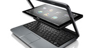 Dell-Inspiron-duo-convertible-tablet
