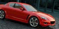 New MadCar 3.0 for 3DS Max