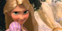 tangled_wallpapers