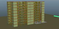 Demolition-Previz-Tuto-with-Pulldownit-in-Maya