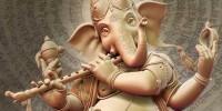 Making-of-Ganesha---God-of-Wisdom-in-Maya