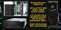 RenderStream-Announces-12-TFLOP-Systems