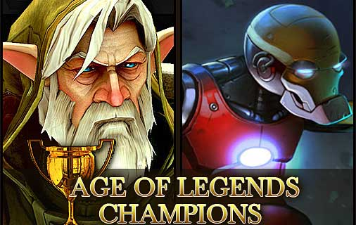 Age-Of-Legends-Champions-Announced