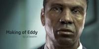 Making-of-Eddy-in-Maya