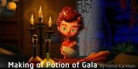 Making-of-Potion-of-Gala-in-Maya