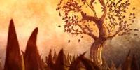Metropole – The Trees
