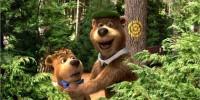 Rhythm-&-Hues-creates-CG-for-Yogi-Bear