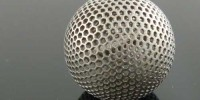 i.materialise launches DMLS: You can now 3d print in Titanium
