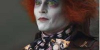 Alice-in-Wonderland-Visual-effects