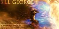 Artist-Profile---Bill-George
