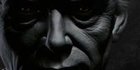 Killzone-3-Interview
