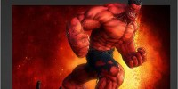 Making-of-Red-Hulk-in-3DS-Max