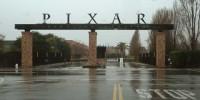 A-Visit-to-Pixar