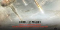 Battle-Los-Angeles---Production-Focus