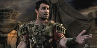 Can Digital Actors Act? Pendulum Debuts A New Facial Motion-Capture Pipeline with Mark Antony
