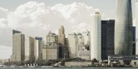 Creating-a-Realistic-Cityscape-in-Photoshop-from-a-3d-max-render