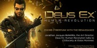 Deus-Ex-Human-Revolution---Game-Production-Focus