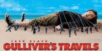 Gulliver's-Travels-VFX-shots