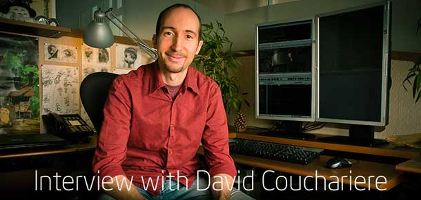 Interview-with-David-Couchariere