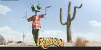 Production-Coverage---Tim-Alexander-on-'Rango'