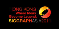 SIGGRAPH-Asia-2011---Call-for-Submissions
