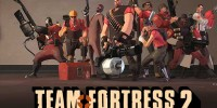 Team-Fortress-2--Game-Production-Focus