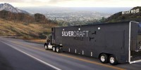 The-first-super-computer-powered-digital-and-visual-effects-(VFX)-studio-on-wheels