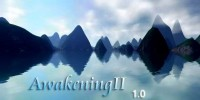 AwakeningII-1.0-is-now-available