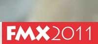 FMX-2011