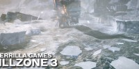 In Killzone 3 Guerrilla Games added effects by using Houdini