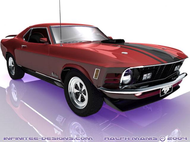 1970-Mach-1