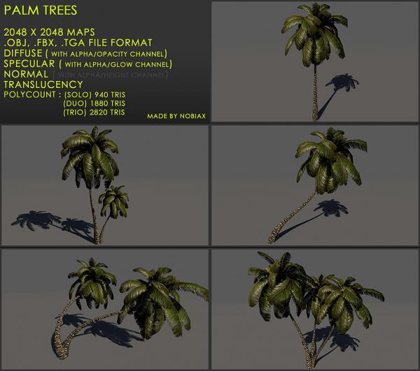 Free-palm-treeZ-v3