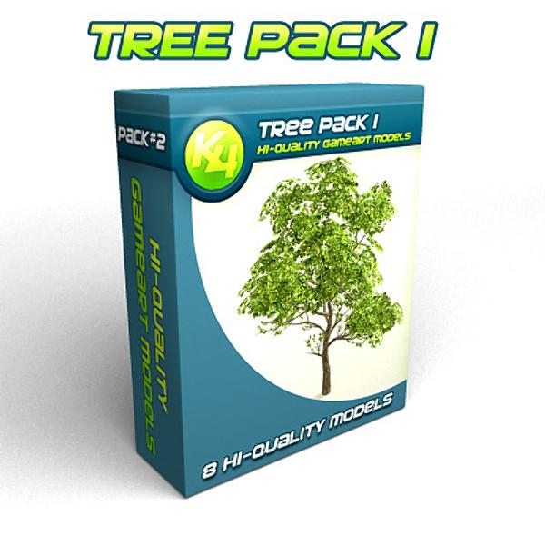 treepack1