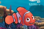 Finding_Nemo_Wallpaper_nemo-480x272
